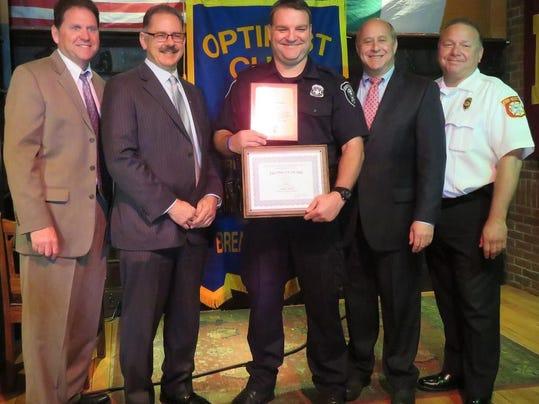 Optimist Club 2014 Police Officer of the Year Photo.jpg