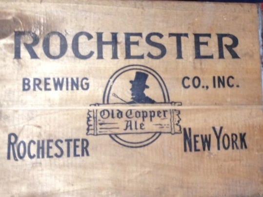 -rochesterbrewingbox.jpg20131022.jpg