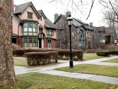 How Detroit can become a middle class city