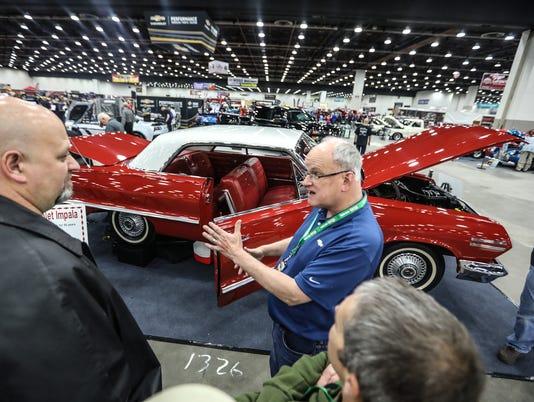 636556251790317155-1963-Chevrolet-Impala-02.JPG