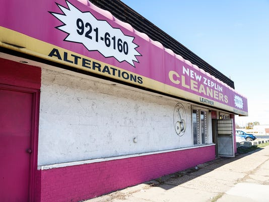 squatters-drycleaners-2.jpg