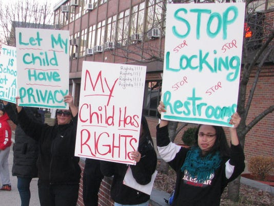 passaic-protest.jpg