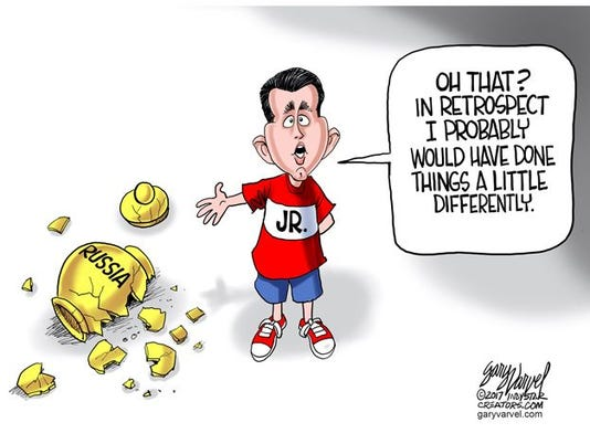 donald trump jr russia7.jpg