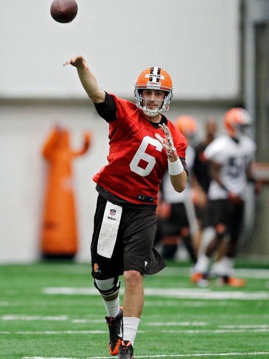 Browns Quarterbacks F_Wald.jpg