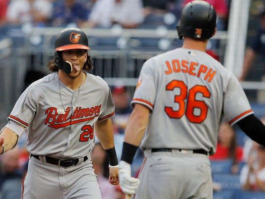 Orioles_Nationals_Baseball_98551.jpg