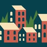 Demand for Salisbury rental housing soars. Costs, too
