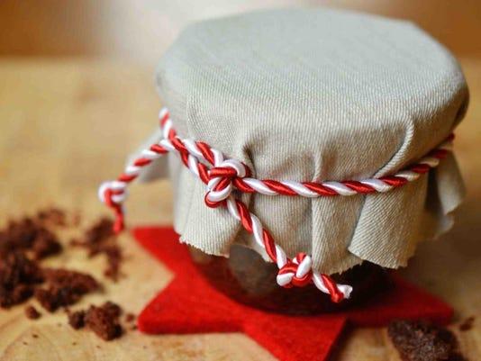 636480835209825602-baked-goods.JPG