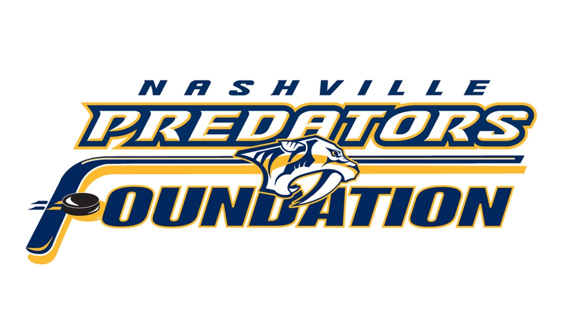 636293278238433309-nashville-predators-foundation-logo