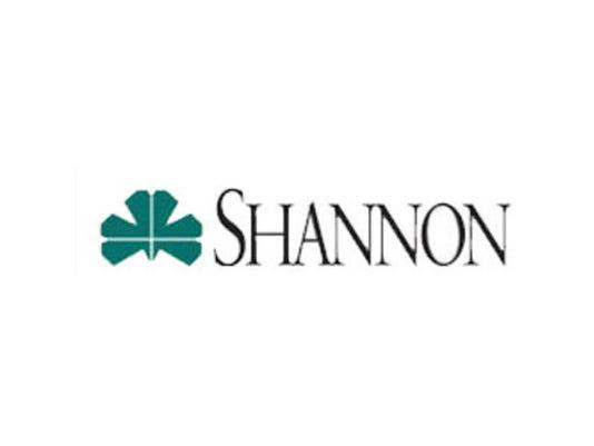 shannon_hospital_logo_1409194712281_7592482_ver1.0_640_480.jpg