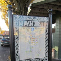 Silverton enacts one smoking ban, nixes another amid clutter, cost concerns