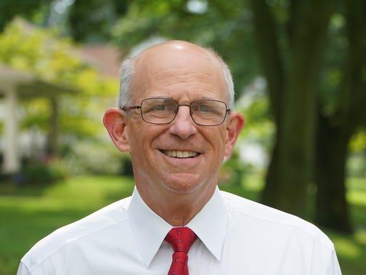 Howard Maffucci