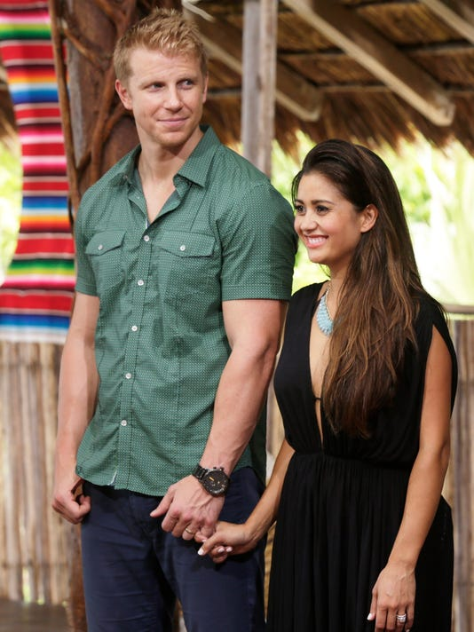 XXX BACHELOR-IN-PARADISE-SEAN-CATHERINE-5689-.JPG LIF ENT TEL S1 MEX