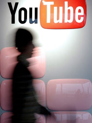 Tips and tricks for YouTube