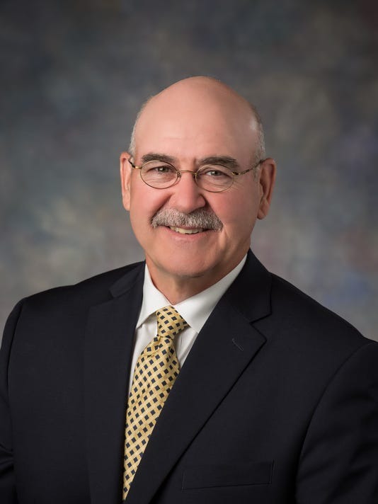 635802697791672615-John-Adams-Nashville-Area-President
