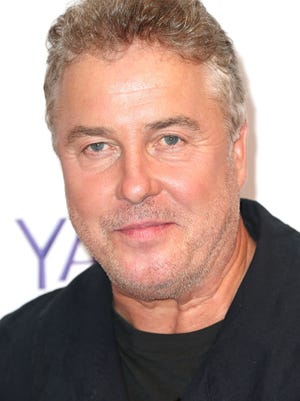 William Petersen: Feb. 21, 1953.