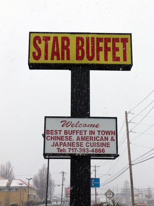 636247526891819858-star-buffet-signage-2.jpg