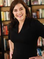 Jennifer Siegel