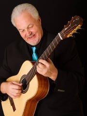 Ted Shumate will perform with Longineu Parsons at Blue