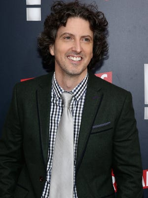 'The Royals' creator Mark Schwahn has been ousted after multiple allegations of sexual misconduct were leveled at him by cast and crew from that show and 'One Tree Hill.'