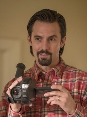 The big post-Super Bowl episode of 'This Is Us' will answer viewer questions about the death of Jack (Milo Ventimiglia).