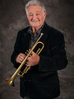 Elmer Ramsey died earlier this year after devoting much of his life to music and musical causes in the Conejo Valley.
