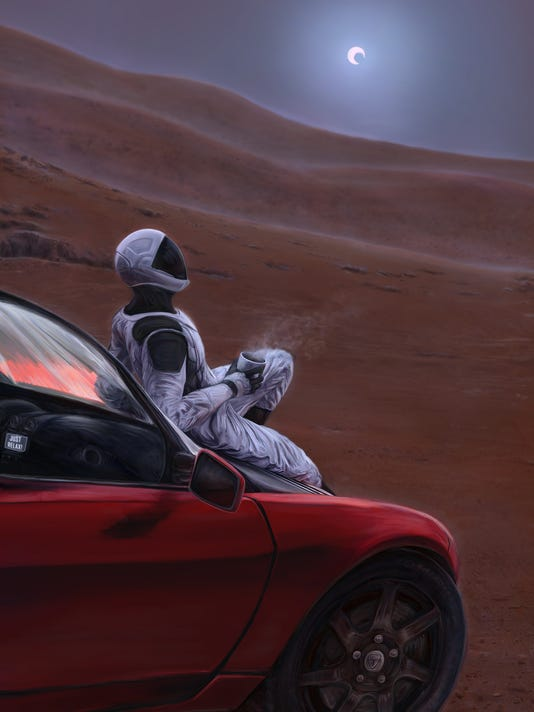636549844085115353-Red-Car-on-the-Red-Planet.jpg