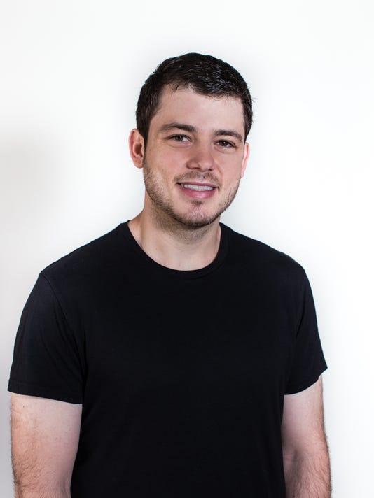 Sascha Stone Guttfreund is co-founder of ScoreMore Shows