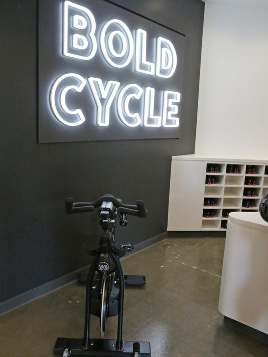 636644165562600555-061218-SHE-Bold-Cycle-gck-11.JPG