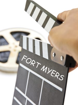 Fort Myers councilors will address the possibility of a film office.