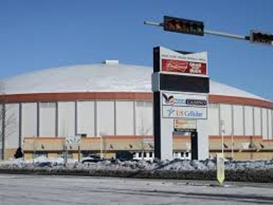 635785422298807349-Brown-County-Arena