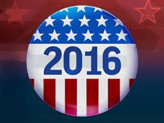 635906619215293227-ELECTION-2016-logo.jpg