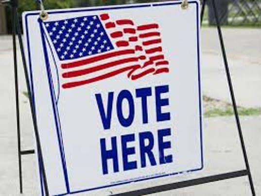 636077222468814663-vote.jpg
