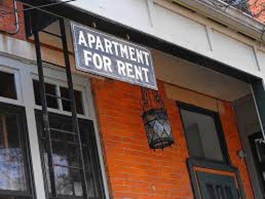 636112625835420775-for-rent.jpg