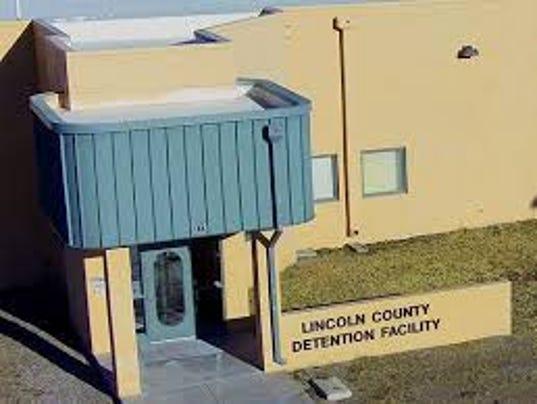 Lincoln-County-Detention-Center.jpg