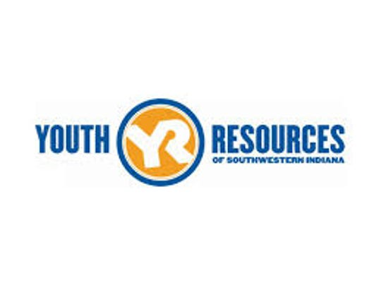 636265458730746310-youth.jpg