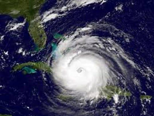 636410927811745014-USAT-Irma.jpg