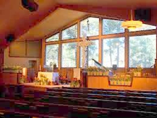 1st-christian-church-interior