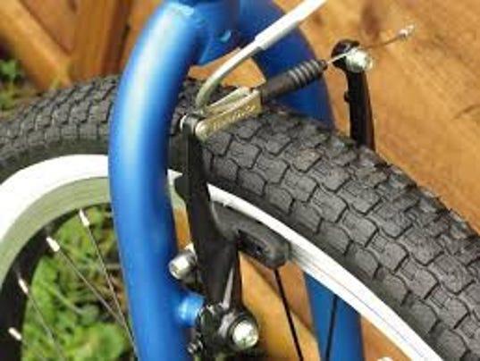 1220-ynmc-zweiben-bike.jpg