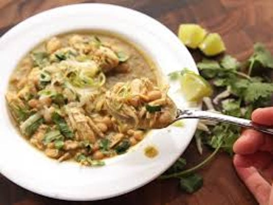 636519540383665065-white-chicken-chili-with-quinoa-picture.jpg