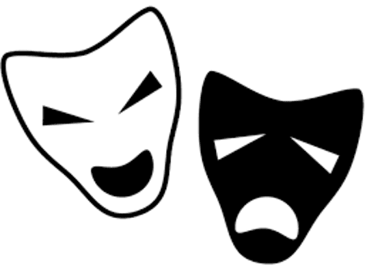 636543083368258325-Theater.png
