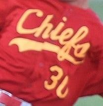 636640468748083954-CHIEFS.jpg. The Northern Door ... & Baseball: Northern Door American Legion team returns