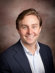 Andy Challenger, of Chicago-based outplacement firm