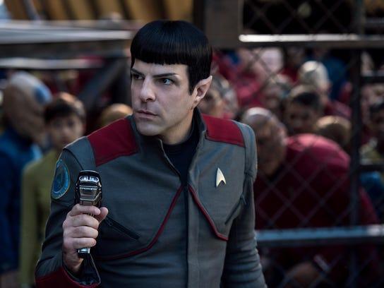 vtd 0722 Star Trek2