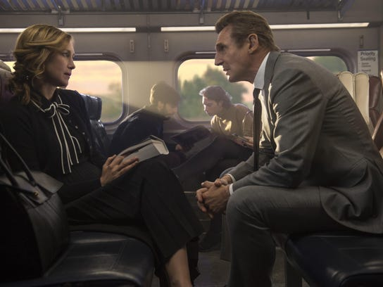 Film Review The Commuter (4)