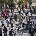 Millions in UW student grants untouched