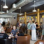 5 go-to Milwaukee breweries for a beer lover's list