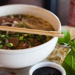 The phenomenon of pho in Fort Collins