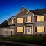$339,900.00, School District: York Suburban, Bedrooms: 4, Bathrooms 2.5