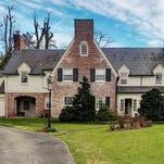 $550,000.00, School District: York Suburban, Bedrooms: 5, Bathrooms 4.5