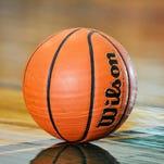 Friday's WNC boys basketball roundup